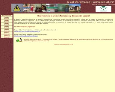 external image web-iniciacion-profesional.png?w=384&h=307