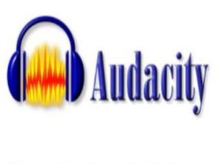 Prácticas con Audacity