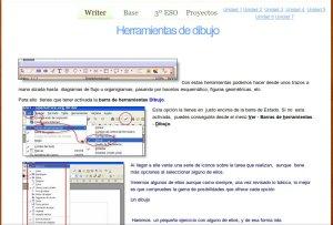 herramientas_dibujo