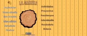 http _www.linalquibla.com_TecnoWeb_madera_madera_index.htm