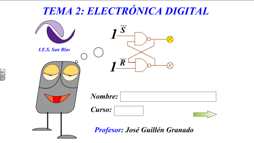 electronica_digital