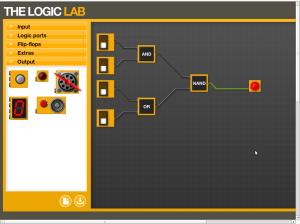 logiclab