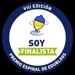 soy_finalista_edublogs_2014