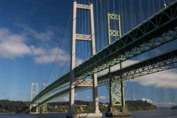 puente_tacoma_hoy