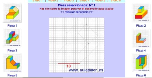 caballera_aulataller