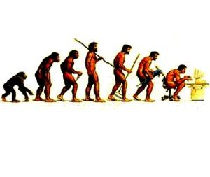 sedentário-evolução