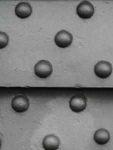 metal-6863_1280