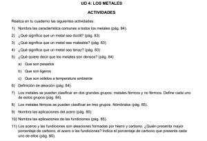 metales_makinando