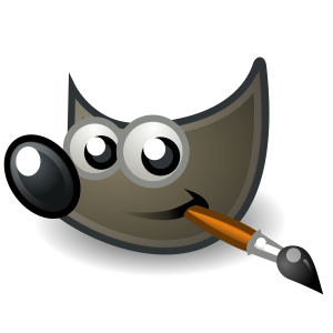 2000px-The_GIMP_icon_-_gnome.svg
