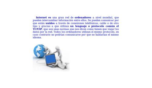 internetareatecnologia