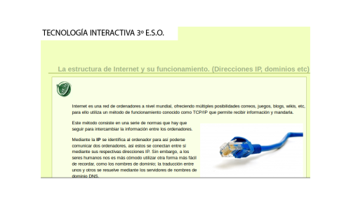 interneteducarex