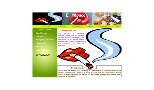 webeducarextabaco
