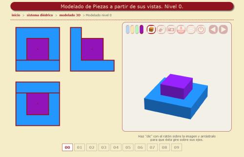Modelado_de_Piezas_a_partir_de_sus_vistas._Nivel_0._-_2015-11-02_18.15.27