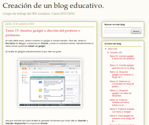 blogeducativo