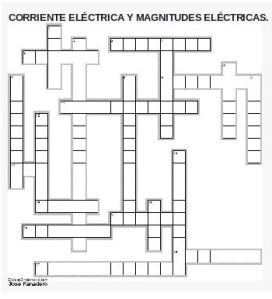 crucigrama_corriente_electrica