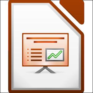 500px-LibreOffice_4.0_Impress_Icon.svg