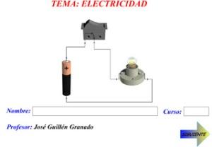 electricidad_guillen