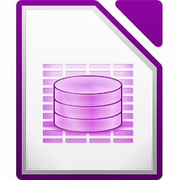 256px-LibreOffice_4.0_Base_Icon.svg