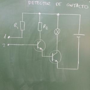 detector_contacto