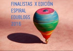 finalista_edublogs_2016