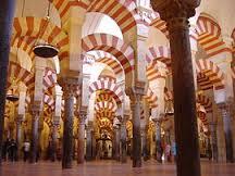 mezquitacórdoba