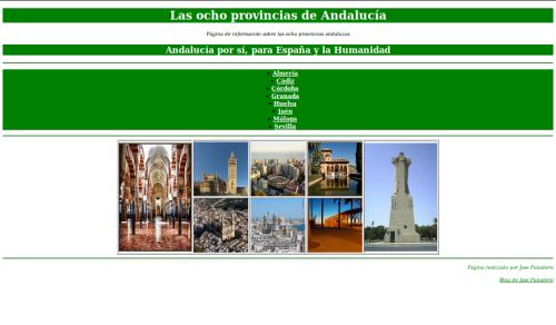 provincias_andalucia